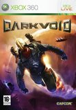 Dark Void for Xbox 360