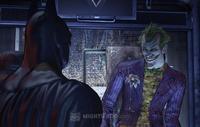Batman: Arkham Asylum (Platinum) (Pre-owned) for PS3