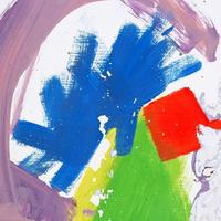 This Is All Yours by Alt J