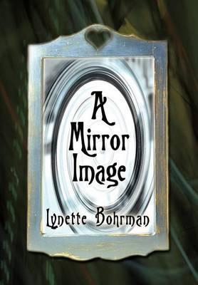 A Mirror Image by Lynette Bohrman image