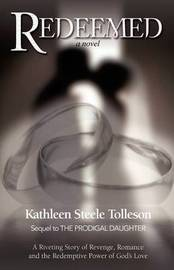 Redeemed by Kathleen Steele Tolleson image