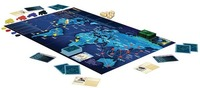 Pandemic Legacy: Red Box