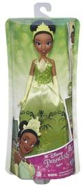 Disney Princess: Royal Shimmer Tiana Doll