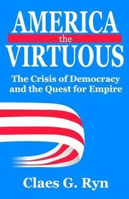 America the Virtuous