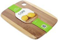Core Home: Classic Cutting Board - Small