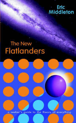 The New Flatlanders by Eric Middleton image