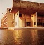 Le Corbusier Le Grand by Tim Benton