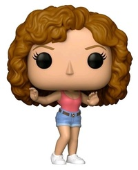 Dirty Dancing - Baby Pop! Vinyl Figure