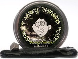 Crazy Aarons Thinking Putty: Super Magnetic - Strange Attractor