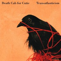 Transatlanticism (10th Anniversary Vinyl Edition) by Death Cab For Cutie