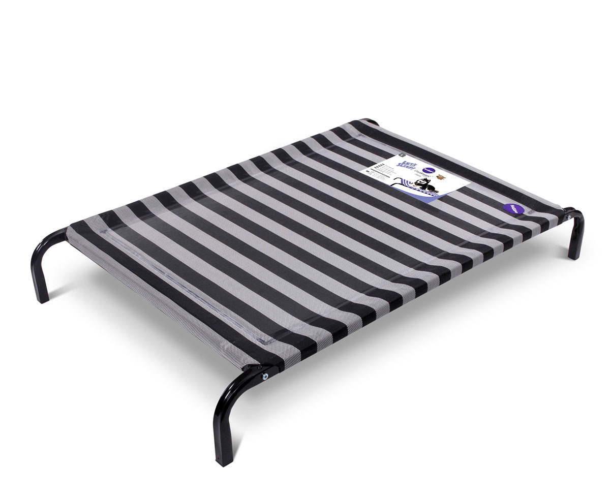 Kazoo: Daydream - Classic Dog Bed (Medium) image