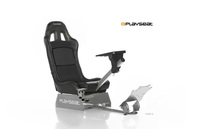 Playseat Revolution Gaming Chair for  image
