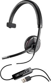 Plantronics Blackwire C510-M Headset (Microsoft)