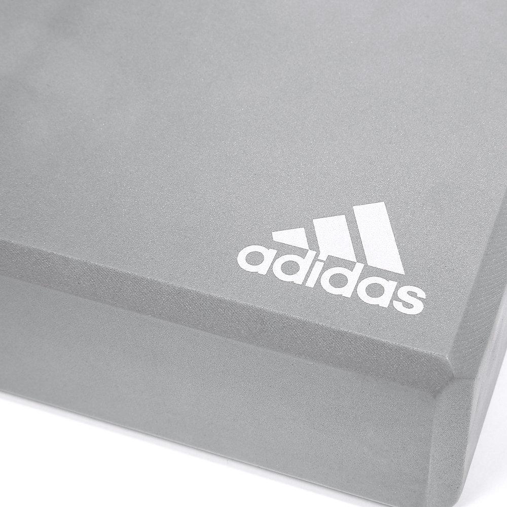 Adidas Yoga Block (Foam) image