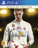 FIFA 18 Ronaldo Edition for PS4