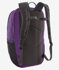 Patagonia 30L Planing Divider Pack - Purple