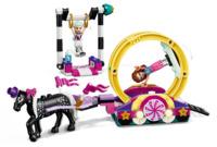 LEGO Friends: Magical Acrobatics - (416786)