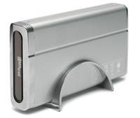 Western Digital WD 320GB USB2.0 7200rpm 8MB Cache External image