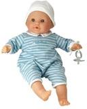 Corolle Classique Doll - Suce Pouce Blue 36cm