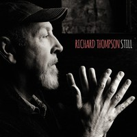 Still (2LP) by Richard Thompson