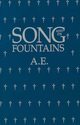 "Songs & its Foundations by ""AE"""