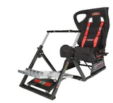 Next Level GTultimate V2 Racing Simulator Cockpit for
