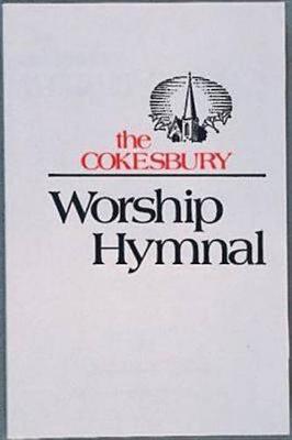 Cokesbury Worship Hymnal