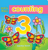 Counting image