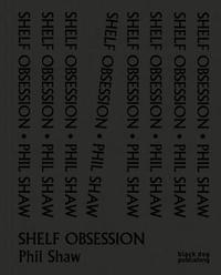 Shelf Obsession image