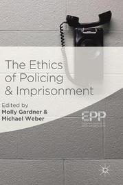 The Ethics of Policing and Imprisonment image