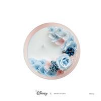 Disney: Candle - Cinderella