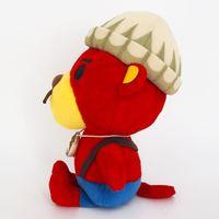 Animal Crossing: Pascal - Plush