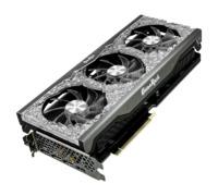 NVIDIA GeForce RTX 3070 Ti GameRock OC 8GB Palit GPU