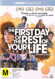 The First Day of the Rest of Your Life on DVD