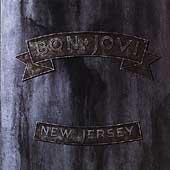 New Jersey [Remaster] by Bon Jovi