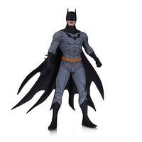 """DC Comics Batman 6.75"""" Figure Designer Series 1"""