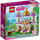 LEGO Disney Princess - Palace Pets Royal Castle (41142)