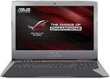 "ASUS ROG G752VS-GC107T 17.3"" G-Sync Gaming Laptop Intel i7-6700HQ 32GB GTX 1070 8GB"