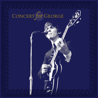 Concert For George (4LP) by Various Artists