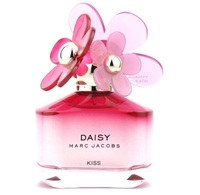 Marc Jacobs Daisy Kiss Pefume (EDT, 50ml)