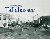 Remembering Tallahassee image