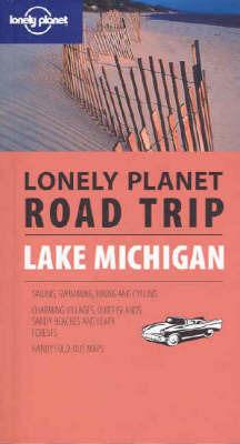 Lake Michigan image