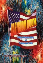 Babyboom Doom by Marion Wehmeyer image