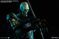 Court of the Dead - Exalted Reaper General Legendary Figure image