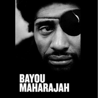 Bayou Maharaja: The Life And Music Of New Orleans Piano Legend James Booker on DVD