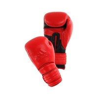 ADIDAS Power 300 Boxing Glove (Red 18oz)