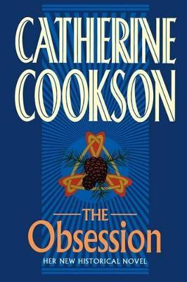 The Obsession by Catherine Cookson image