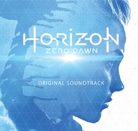 Horizon: Zero Dawn Original Soundtrack by Various Artists