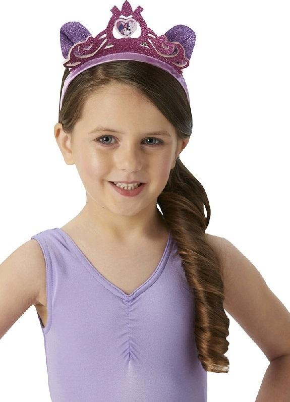 My Little Pony: Twilight Sparkle - Tiara Headband (Child)