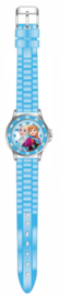 Time Teachers: Educational Analogue Watch - Frozen image